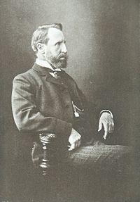 Eduard Sulzer-Ziegler.jpg