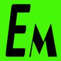 Edumantra.png