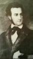 Edward Thornton Tayloe.png