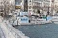 Effet de la Bise a Geneve - panoramio (44).jpg