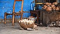 Eggs for Sale, Jimma, Ethiopia (15108775534).jpg