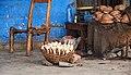 Eggs for Sale, Jimma, Ethiopia (15108775534).jpg