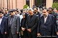 Eghtedari's funeral 18.jpg
