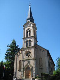 Eglise Marspich.jpg