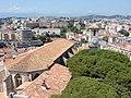 Eglise Notre-Dame de l'Espérance, Cannes, Provence-Alpes-Côte d'Azur, France - panoramio (1).jpg