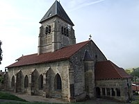 Eglise Notre Dame-en-sa-Nativité.jpg