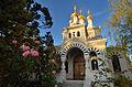 Eglise Russe Geneve.JPG