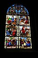Eglise Saint-Aignan Chartres-Les vitraux-2010-04-17 003.jpg