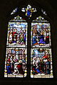 Eglise Saint-Aignan Chartres-Les vitraux-2010-04-17 014.jpg
