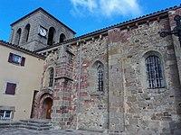 Eglise Saint-Pierre d'Isserteaux.JPG