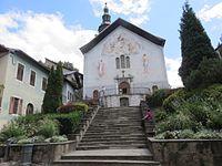 Eglise Saint Grat 001.JPG