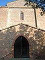 Eglise Venerque-04.jpg