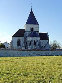 Eglise de Bannes.jpg
