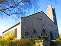 Eglise plateau Mont St Martin.JPG