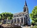 Eglise saint Martin (3).jpg
