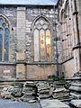 Eglwys Gadeiriol Llanelwy St Asaph 15.JPG