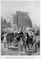 Egypt - Capture of Memphis by the Assyrians.png