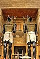 Egyptstatues01 (8023380003).jpg