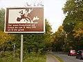 Ehem. Berliner Maueranlage (Former Berlin Wall Location) - geo.hlipp.de - 29594.jpg
