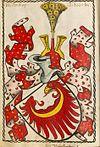 Ehrenberg Scheibler138ps.jpg
