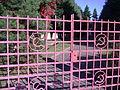 Ehrenfriedhof der Sowjetarmee 6.JPG