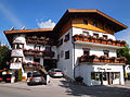 Ehrwald 12.jpg
