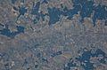 Eichendorf Satellitenbild, 2012.JPG