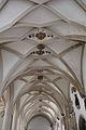 Eichstätt, Dom St. Salvator 320-Mortuarium.JPG