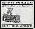 Eimreidin-1-juli-1933-thvottablami-reckitt-bagblue.jpg