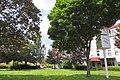 Eisenach, Germany - panoramio (19).jpg