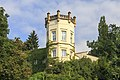 Eisenach Germany Villa-Elisabeth-Reuterweg-1-01.jpg