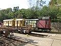 Eisenbahnmuseum Bochum 037 (50339290252).jpg