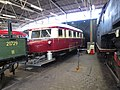 Eisenbahnmuseum Bochum 050 (50339067931).jpg
