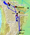 Ejército del Norte - 1ra Campaña (2).png