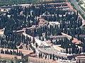 El Ayuntamiento aprueba 8 millones de inversión para los cementerios municipales (02).jpg