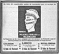 El Faba de Ramonet - Las Provincias - 7 de novembre del 1933.jpg