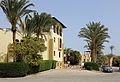 El Gouna Downtown R06.jpg