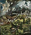 El Greco - Vue de Tolède.jpg