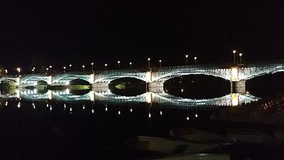 El Hechizante rio Tormes.jpg