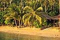 El Nido, Palawan, Philippines - panoramio (21).jpg