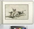 El animoso moro Gazul es el primero que lanceó toros en regla (NYPL b14923841-1109411).tiff