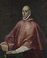 El cardenal Tavera (Museo del Prado).jpg