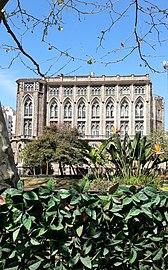 El gótico en Buenos Aires.jpg