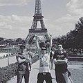 El sueño de otros en Paris, Francia.jpg