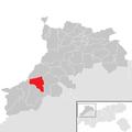 Elbigenalp im Bezirk RE.png