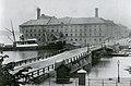 Eldkvarn 1890.jpg
