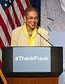 Eleanor Holmes Norton speaks, 2015 (cropped).jpg