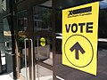 Elections Canada polling station 2015 (22123881438).jpg