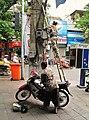 Electrician (7360946404).jpg
