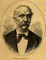 Elekes Károly (lelkész).png